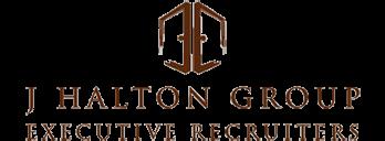J Halton Group